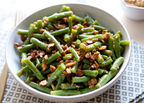 ... green bean and quinoa salad green bean black quinoa salad green bean