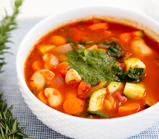 hearty_vegetable_soup_sarah_yates_2.jpg#vegetable%20soup%20610x534