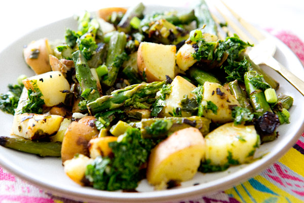 Asparagus_sweet_potato_hash_a_house_in_the_hills_101