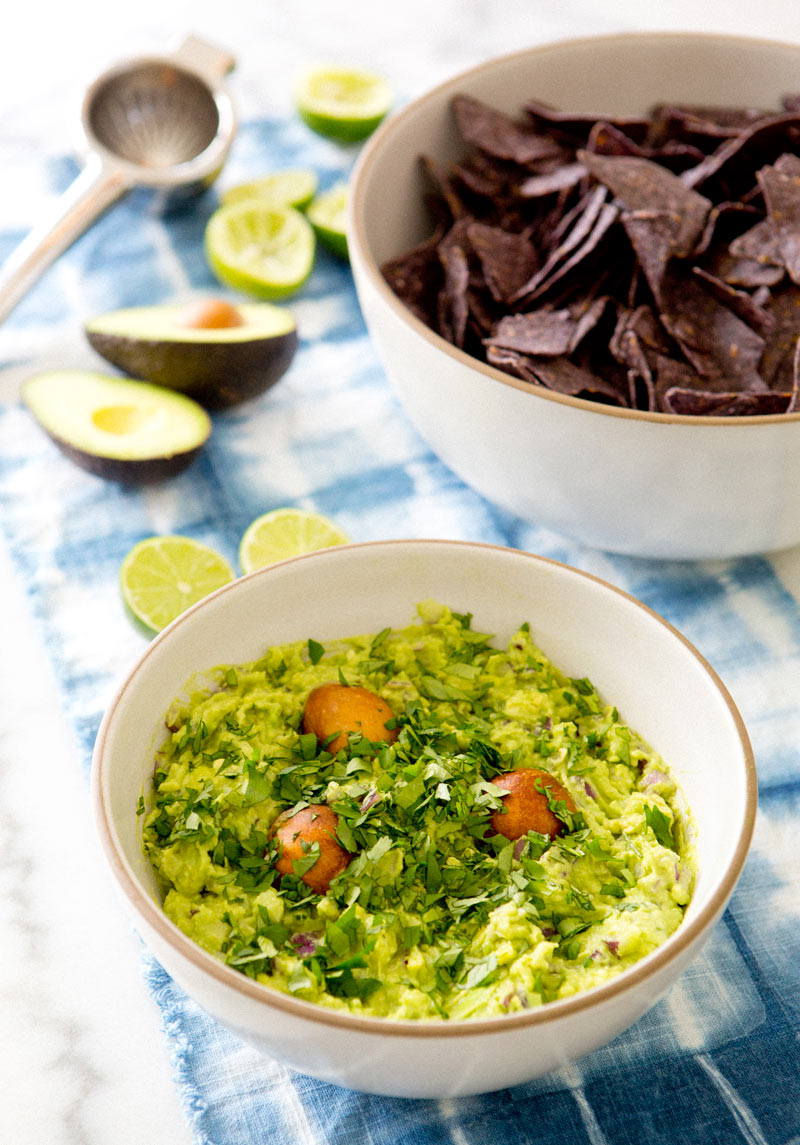 Guacamole_recipe_A_House_in_the_Hills01