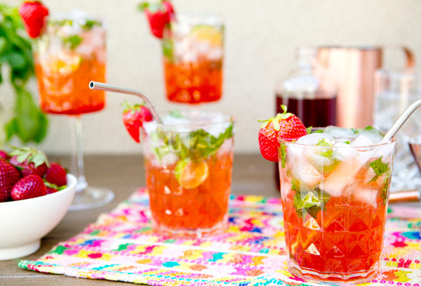 STRAWBERRY_MOJITO_BAR_WEST_ELM28