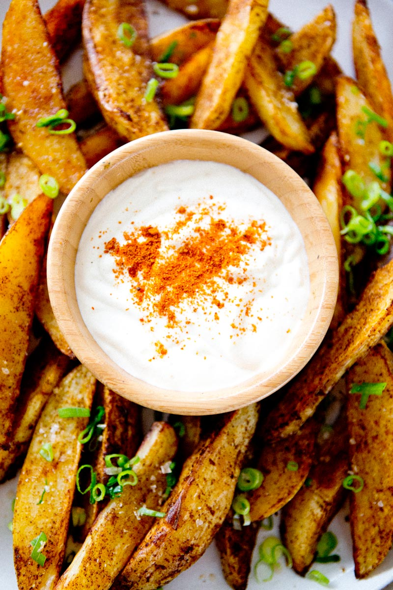 Spicy_potato_wedges_a_house_in_the_hills15