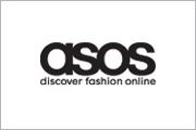 asos_ad