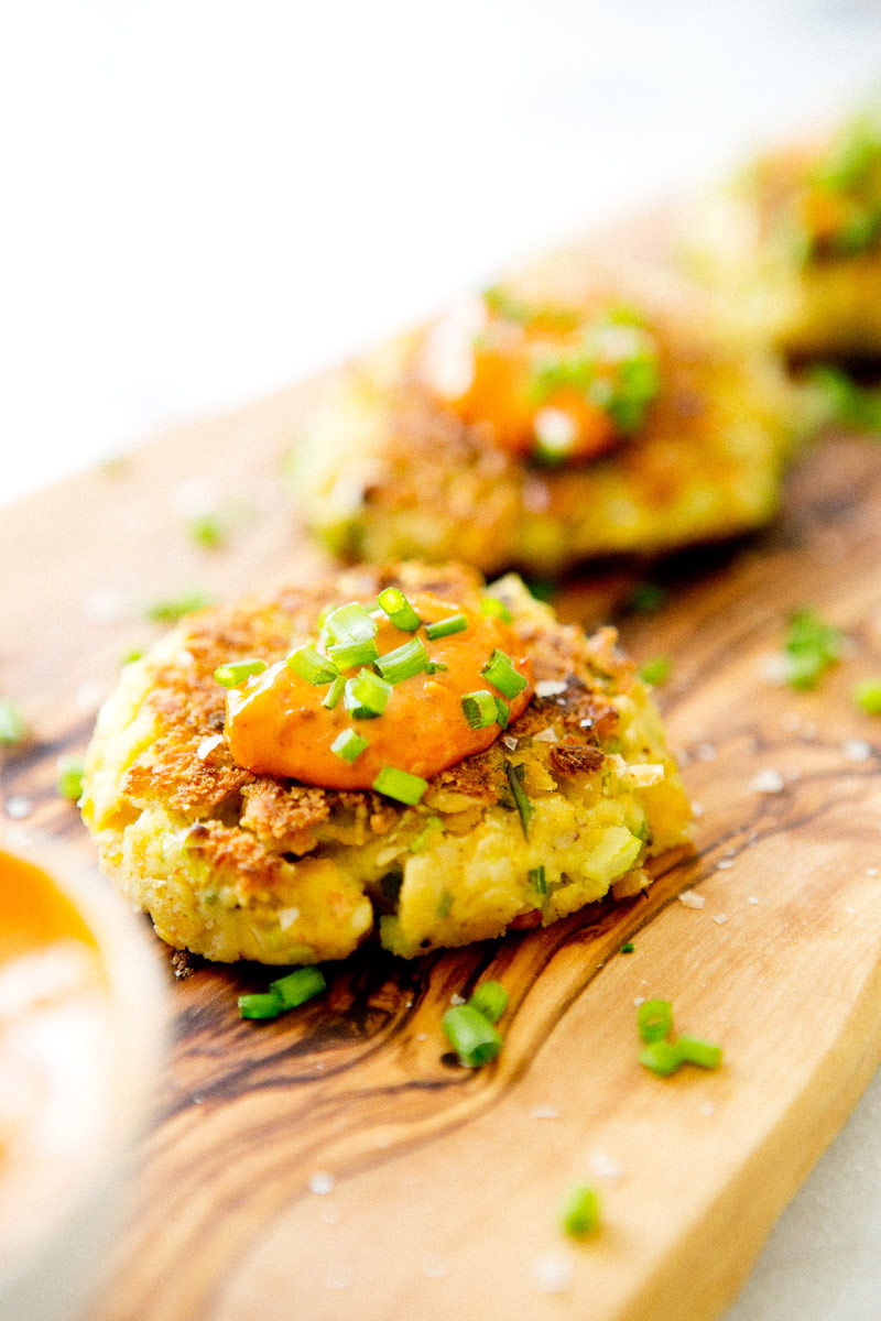 chickpea_patties_a_house_in_the_hills_00092