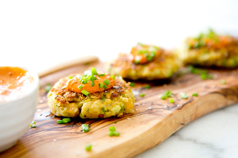 chickpea_patties_a_house_in_the_hills_00094