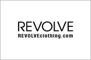 revolve-white