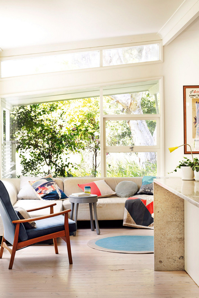 sydney_vacation_rental_a_house_in_the_hills_01