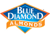 BD-Almonds-Logo[1]