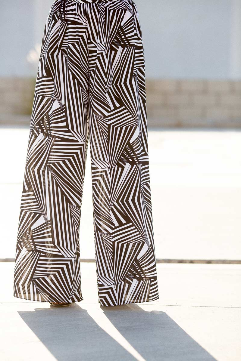 a_house_in_the_hills_alice_oliva_wide_legged_pants-4688
