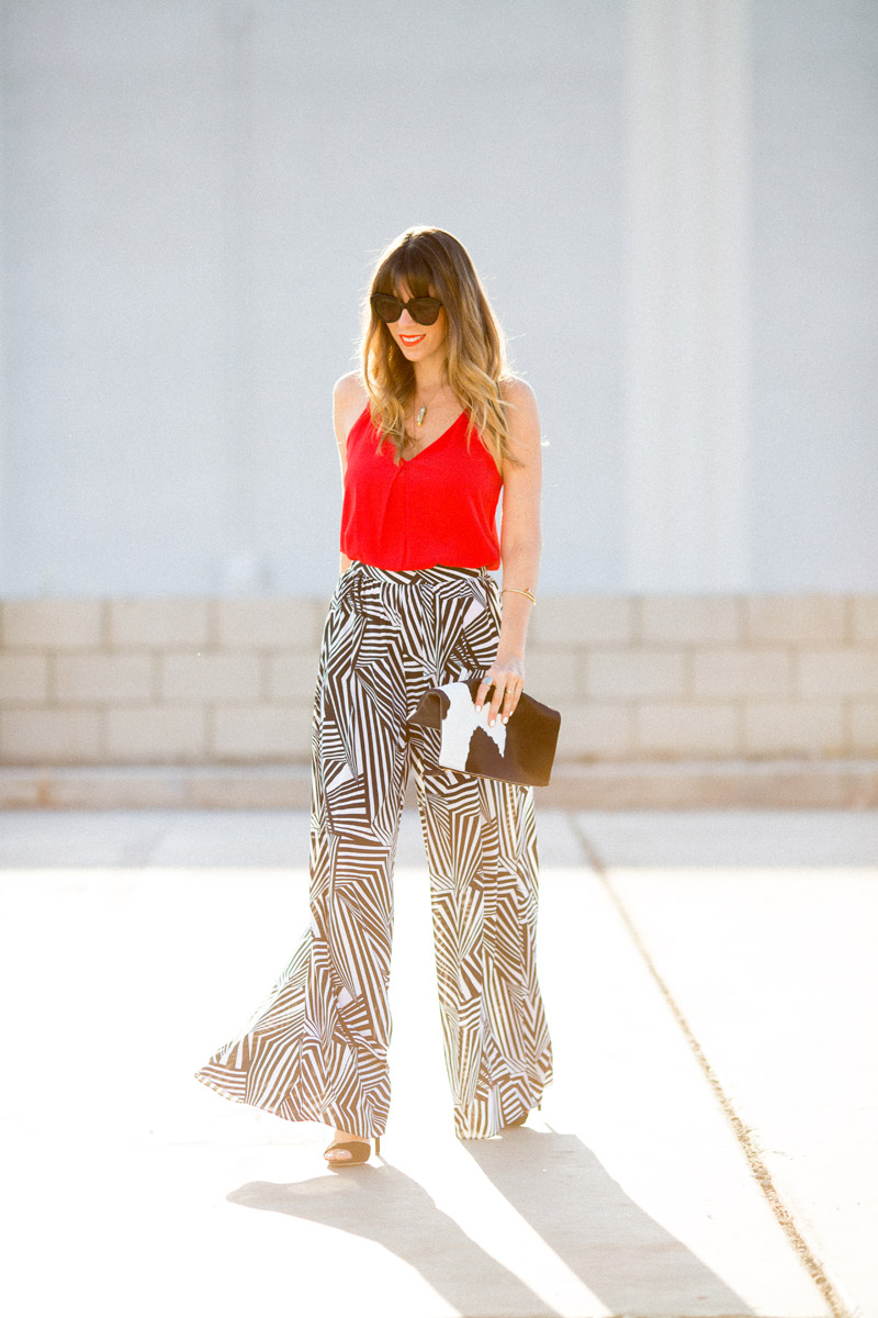 a_house_in_the_hills_alice_oliva_wide_legged_pants-46884