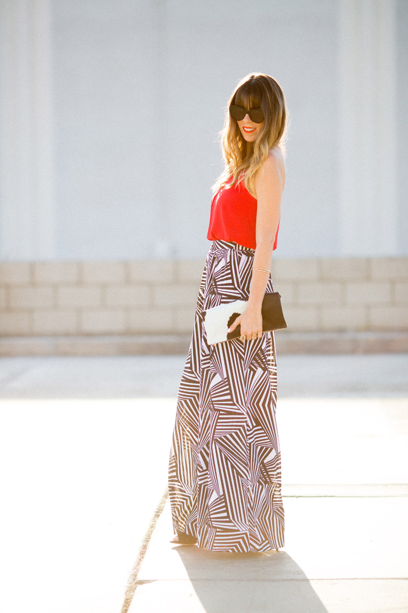 a_house_in_the_hills_alice_oliva_wide_legged_pants-46885
