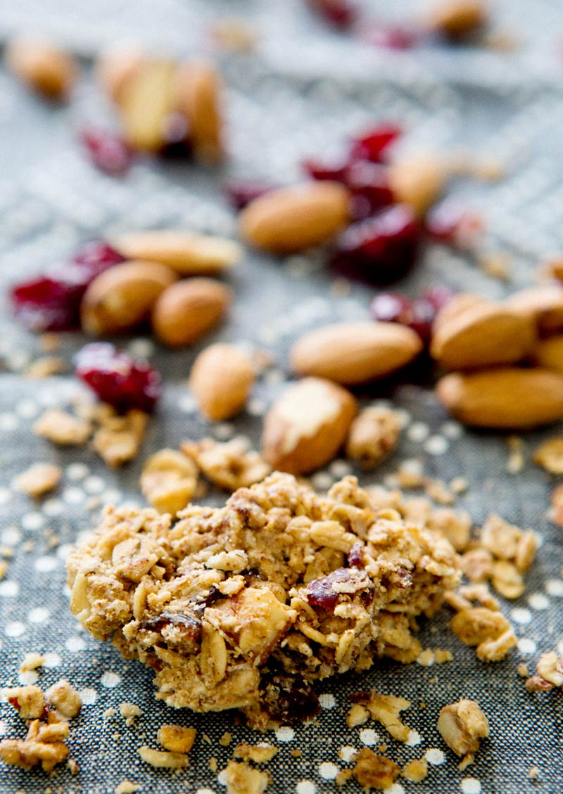 _cranberry_almond_granola_bites_a_house_in_the_hils_-5696