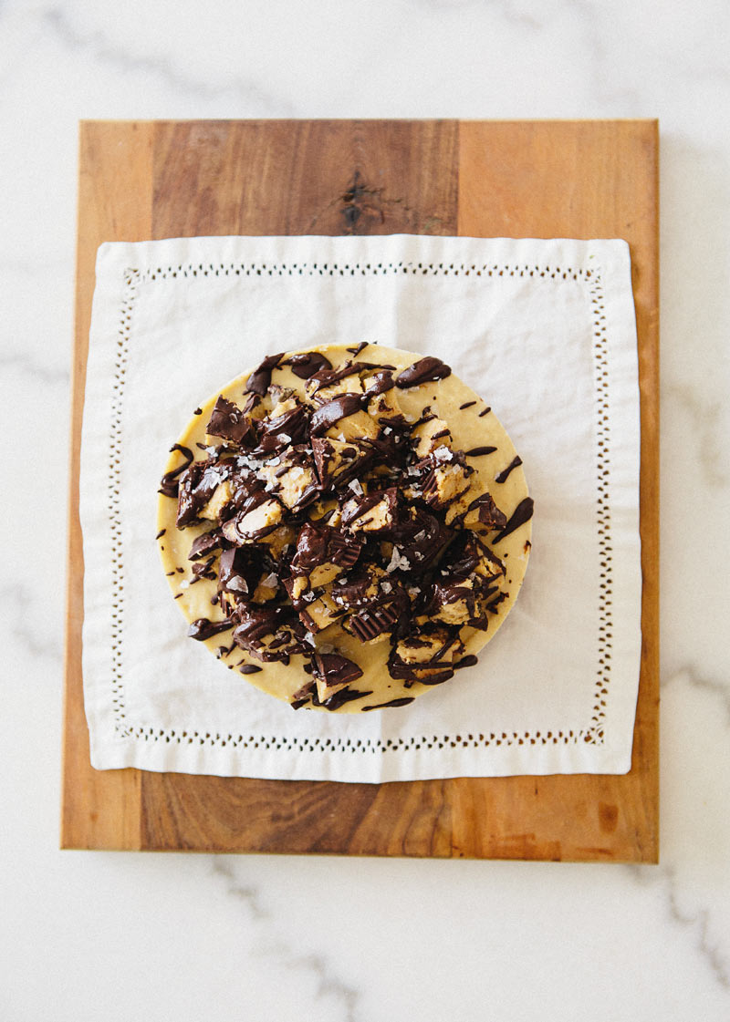 peanut_butter_cup_cheesecake_a_house_in_the_hills_-14
