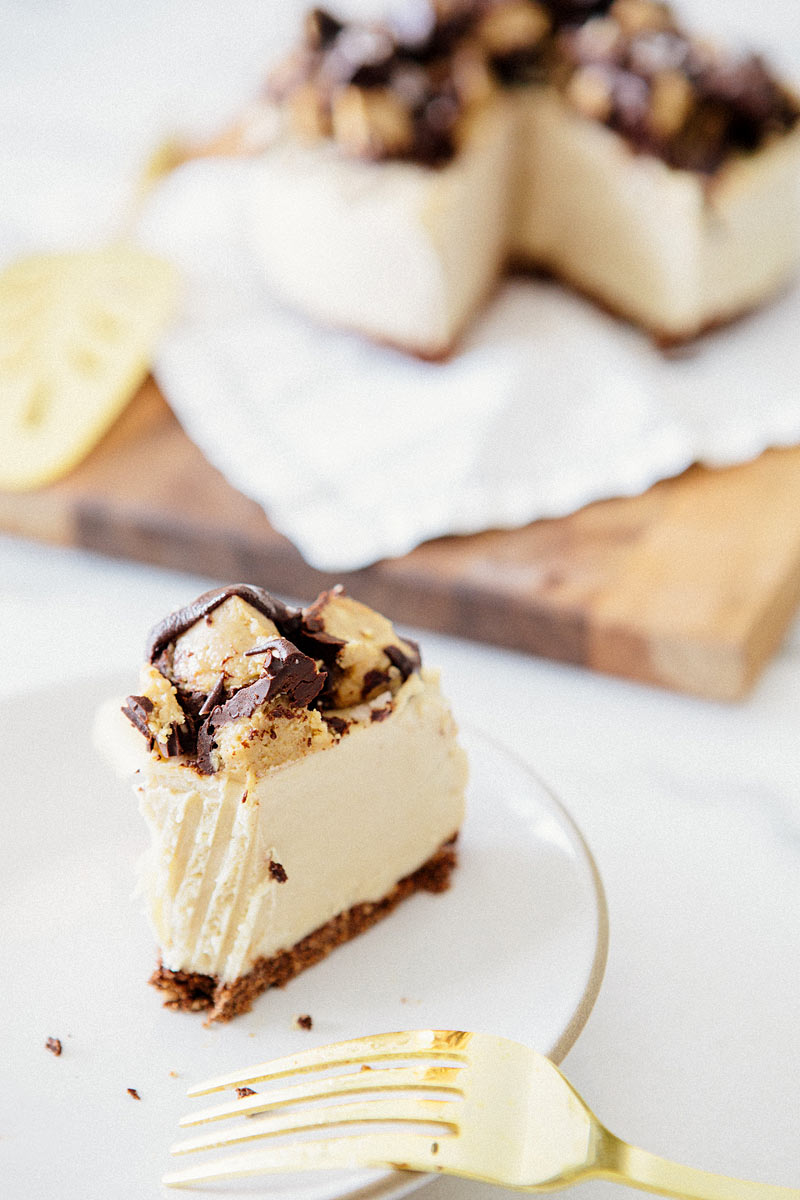 peanut_butter_cup_cheesecake_a_house_in_the_hills_-25
