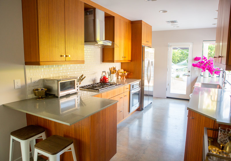 a_house_in_the_hills_kitchen-8