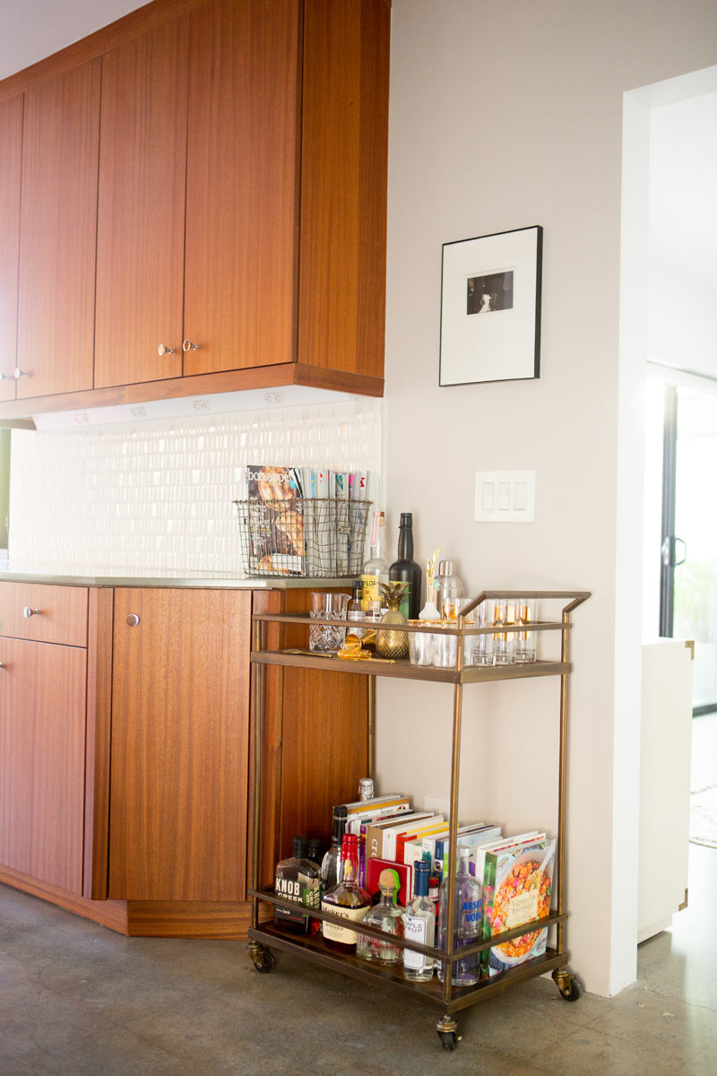 a_house_in_the_hills_kitchen-9