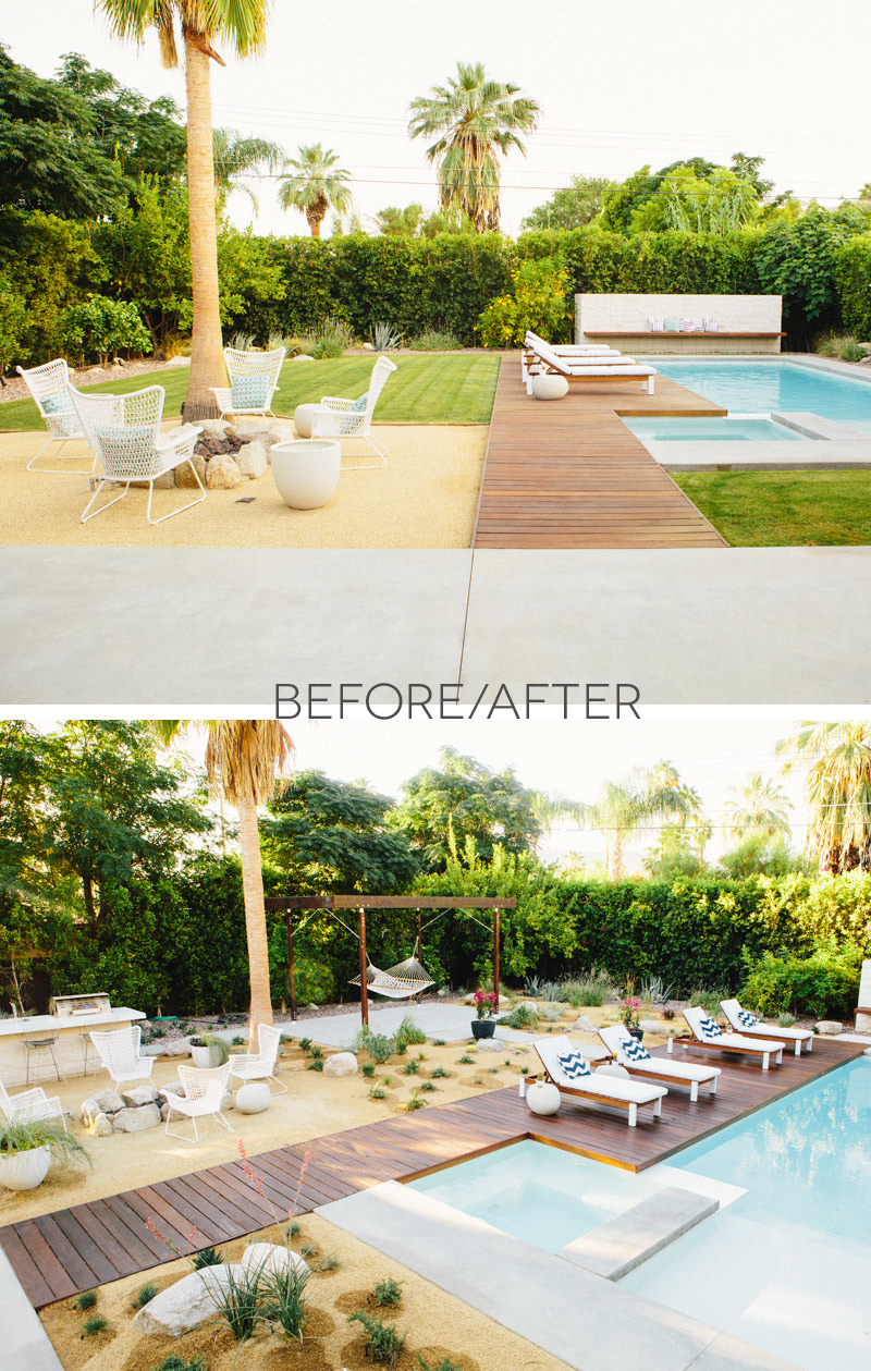a_house_in_the_hills_lowes_backyard_makeover_6
