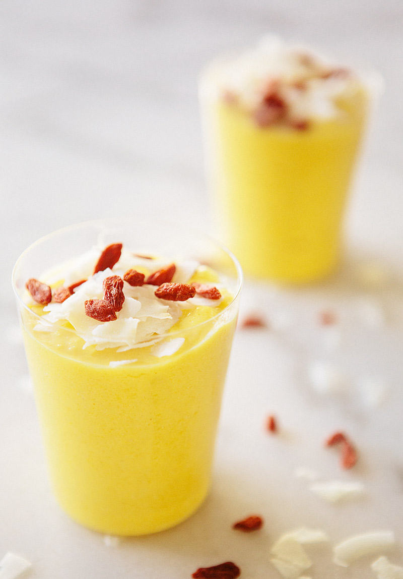 mango_pineapple_smoothie-2