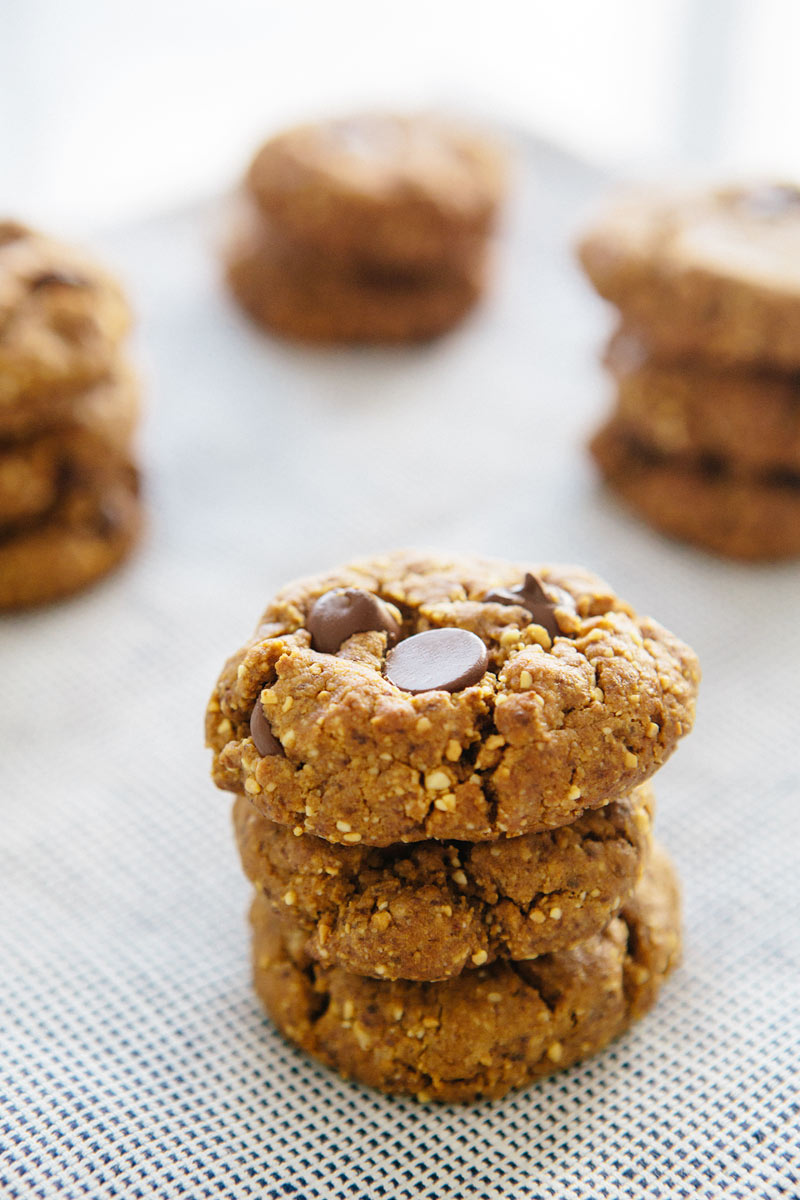 peanut_butter_chocolate_chip_cookies_1