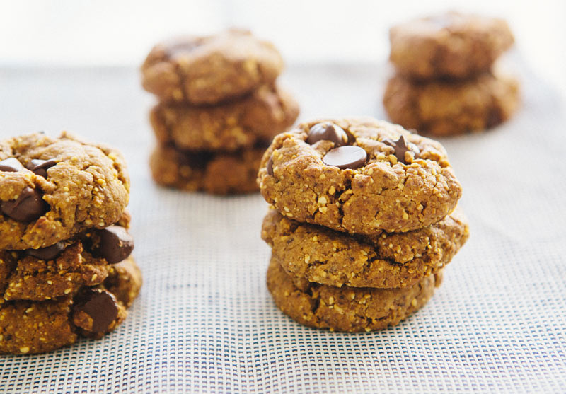 peanut_butter_chocolate_chip_cookies_2