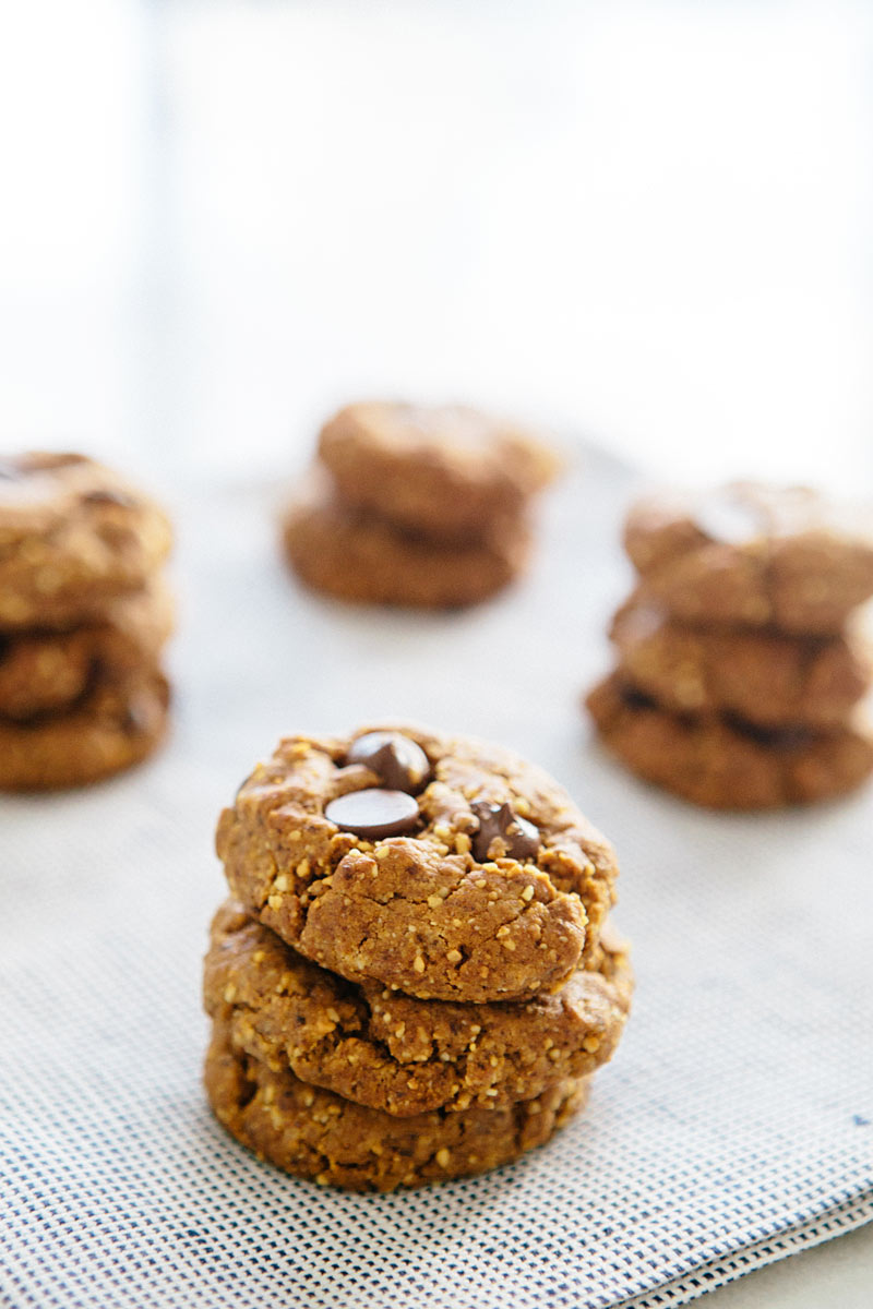 peanut_butter_chocolate_chip_cookies_3