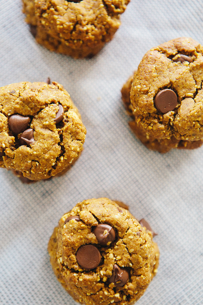 peanut_butter_chocolate_chip_cookies_4
