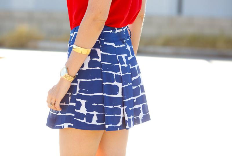 sarah_yates_alice_olivia_shorts_2