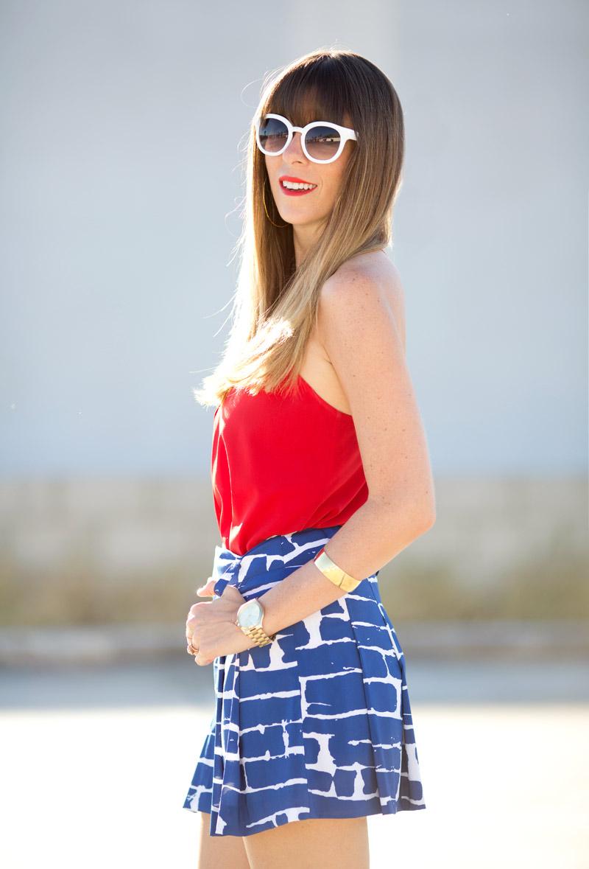 sarah_yates_alice_olivia_shorts_3