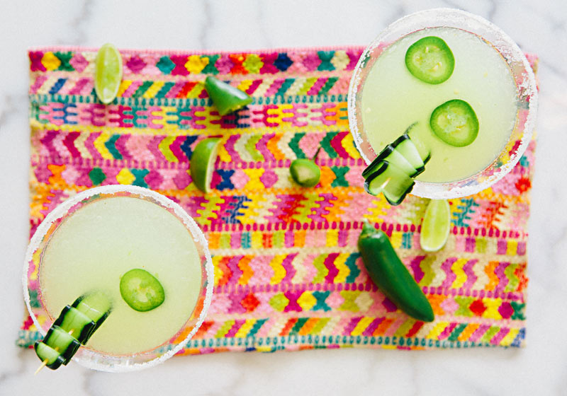 cucumber_jalapeno_margtini_a_house_in_the_hills-10