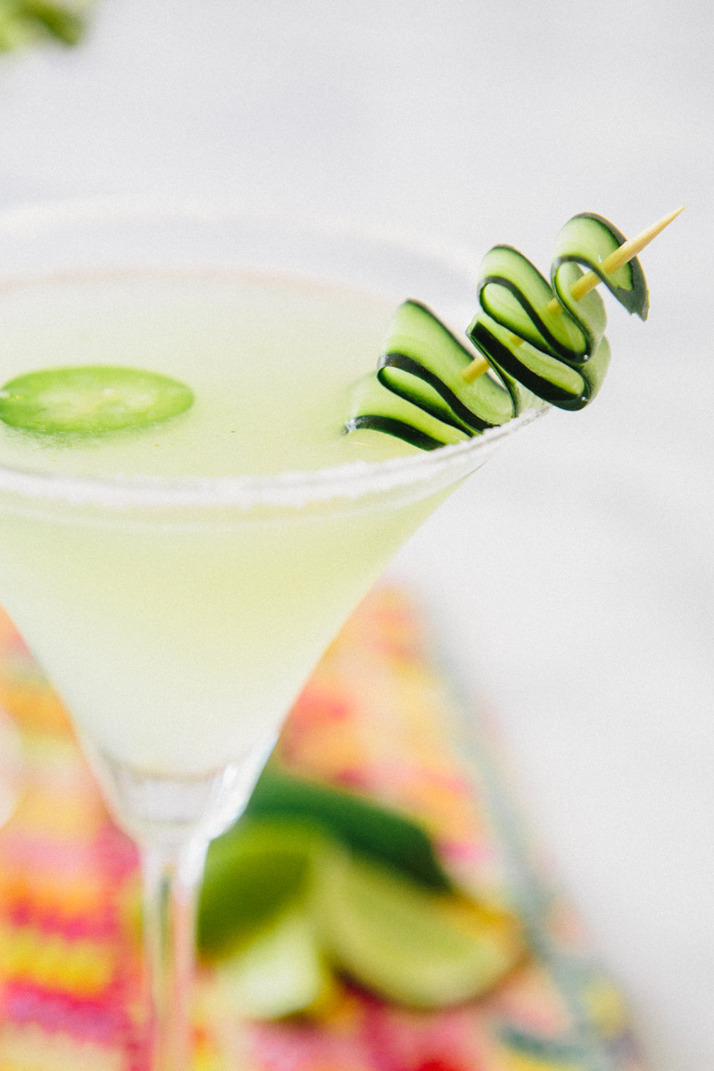 cucumber_jalapeno_margtini_a_house_in_the_hills-6