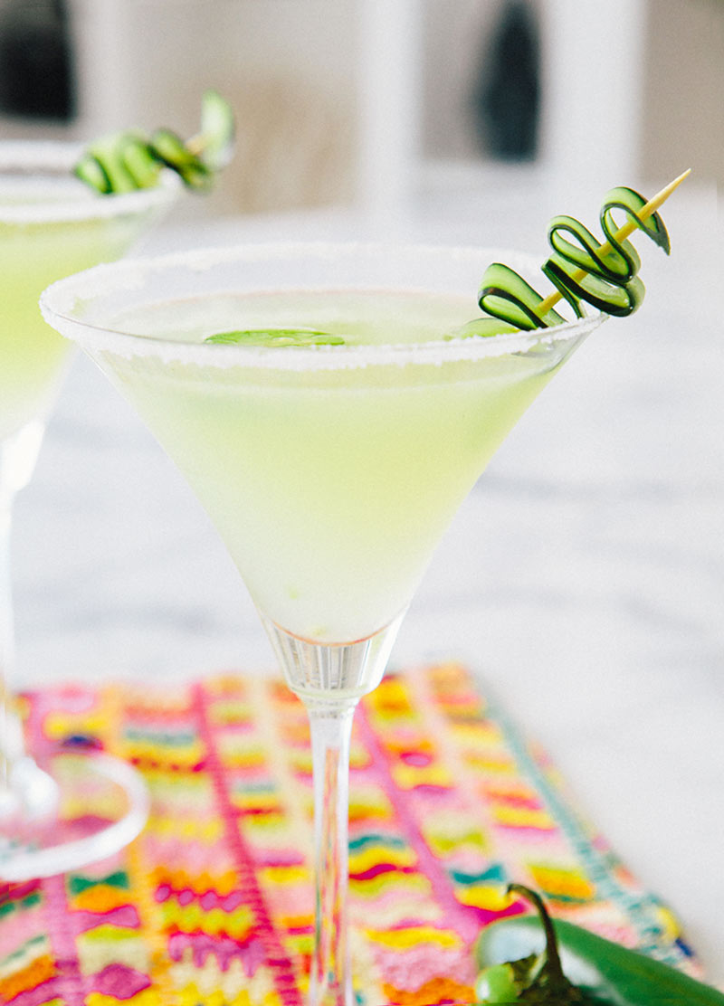 cucumber_jalapeno_margtini_a_house_in_the_hills-7