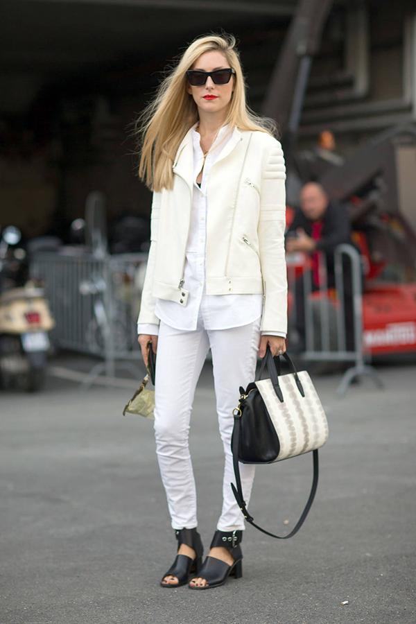 hbz-white-jeans-05-lg