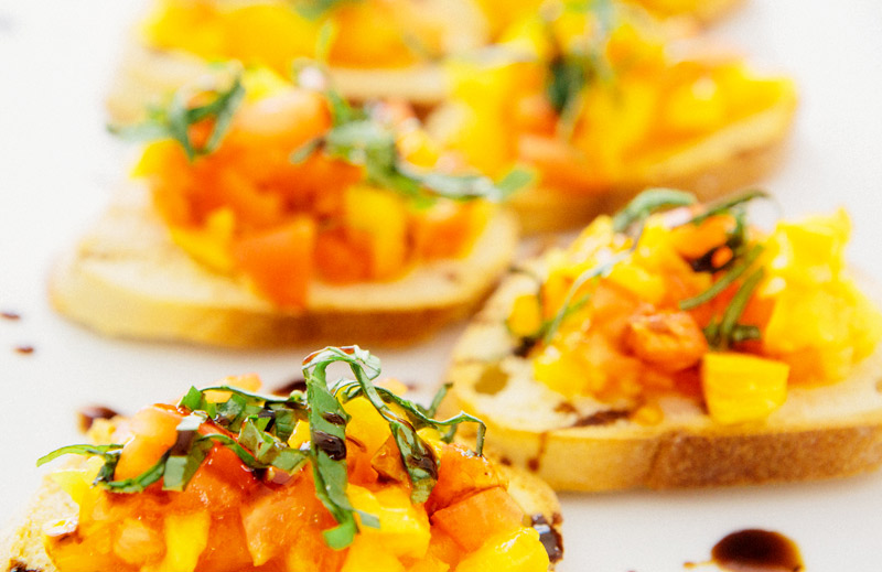 heirloom_tomato_bruschetta_a_house_in_the_hills-1-2