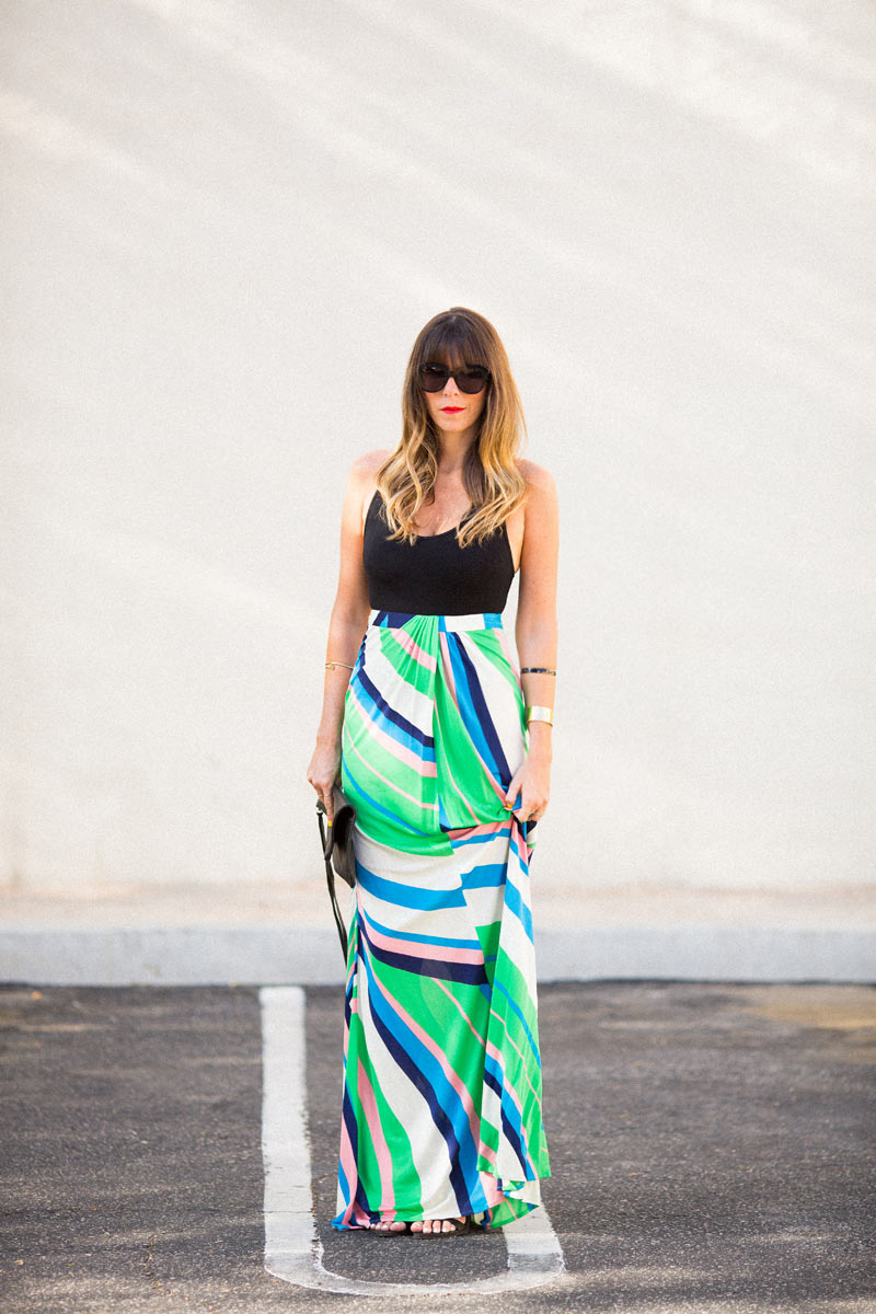 issa_maxi_skirt_a_house_in_the_hills-1
