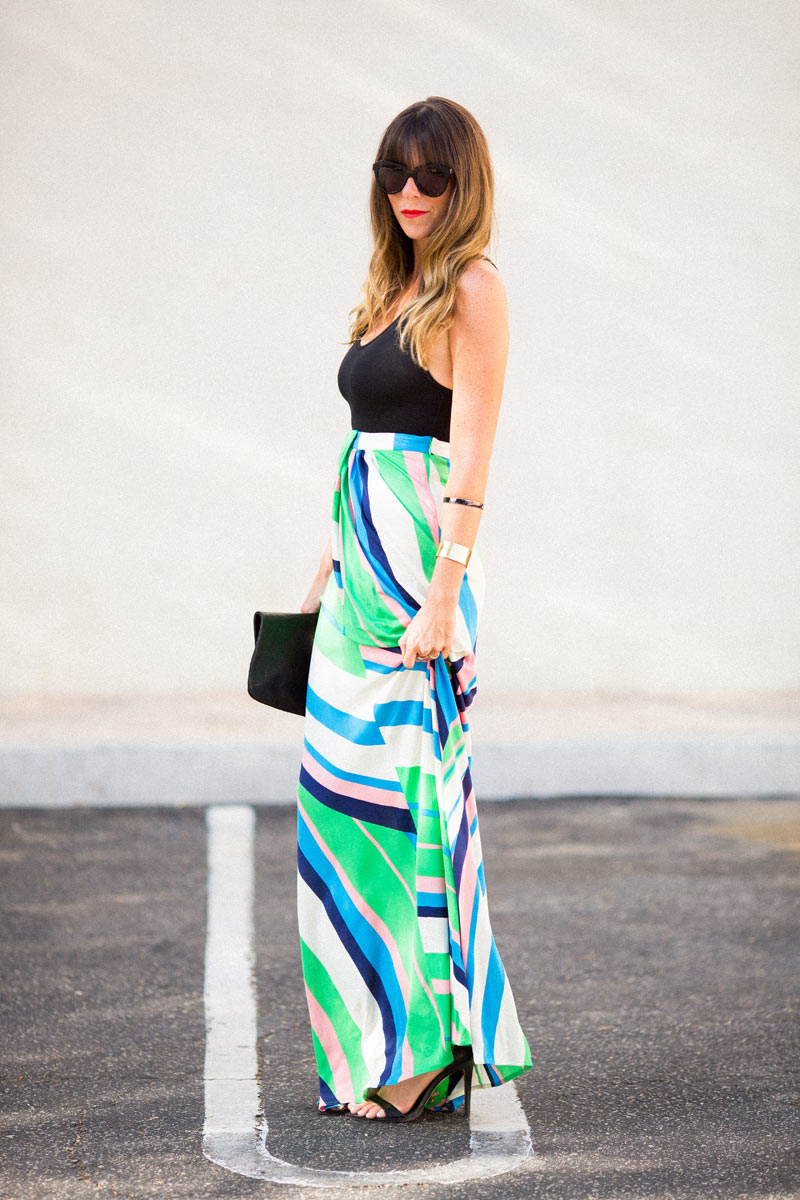 issa_maxi_skirt_a_house_in_the_hills-5