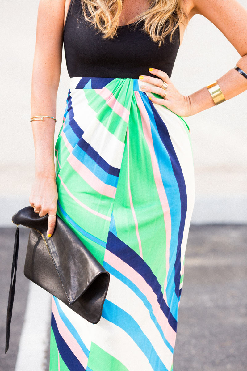 issa_maxi_skirt_a_house_in_the_hills-6