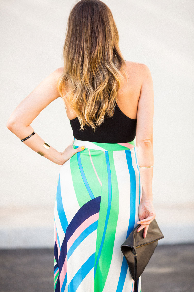 issa_maxi_skirt_a_house_in_the_hills-7