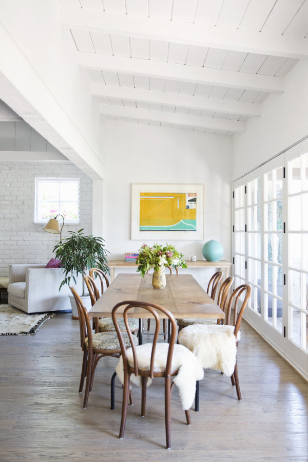modern_dining_room_via_domino_magazine_10394