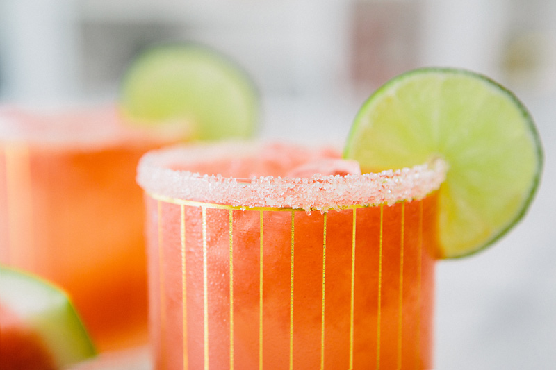 watermelon_coconut_refresher_a_house_in_the_hills-1