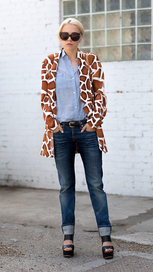 Giraffe-Blazer-3