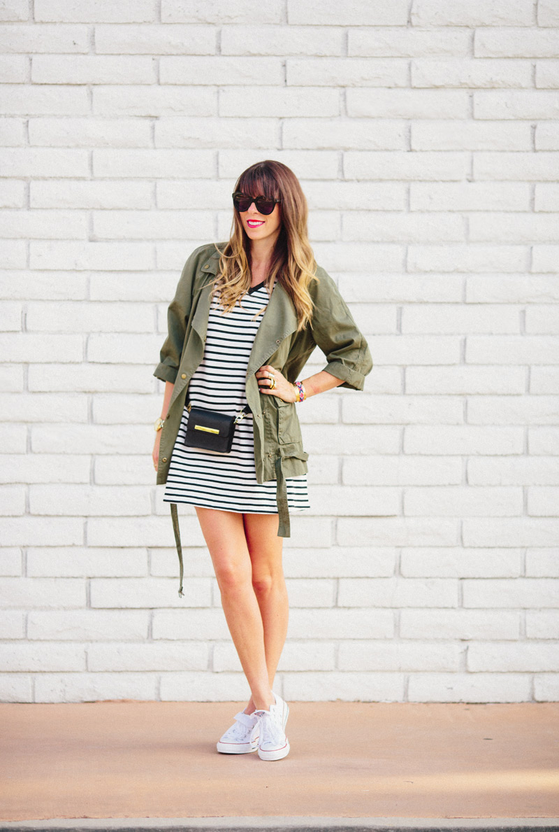 asos_striped_dress_A_house_in_the_hills-2