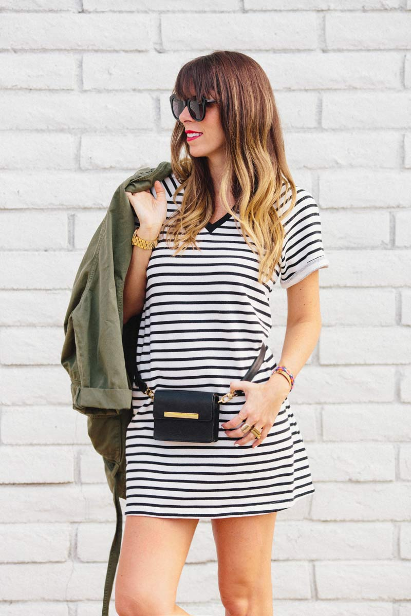 asos_striped_dress_A_house_in_the_hills-9