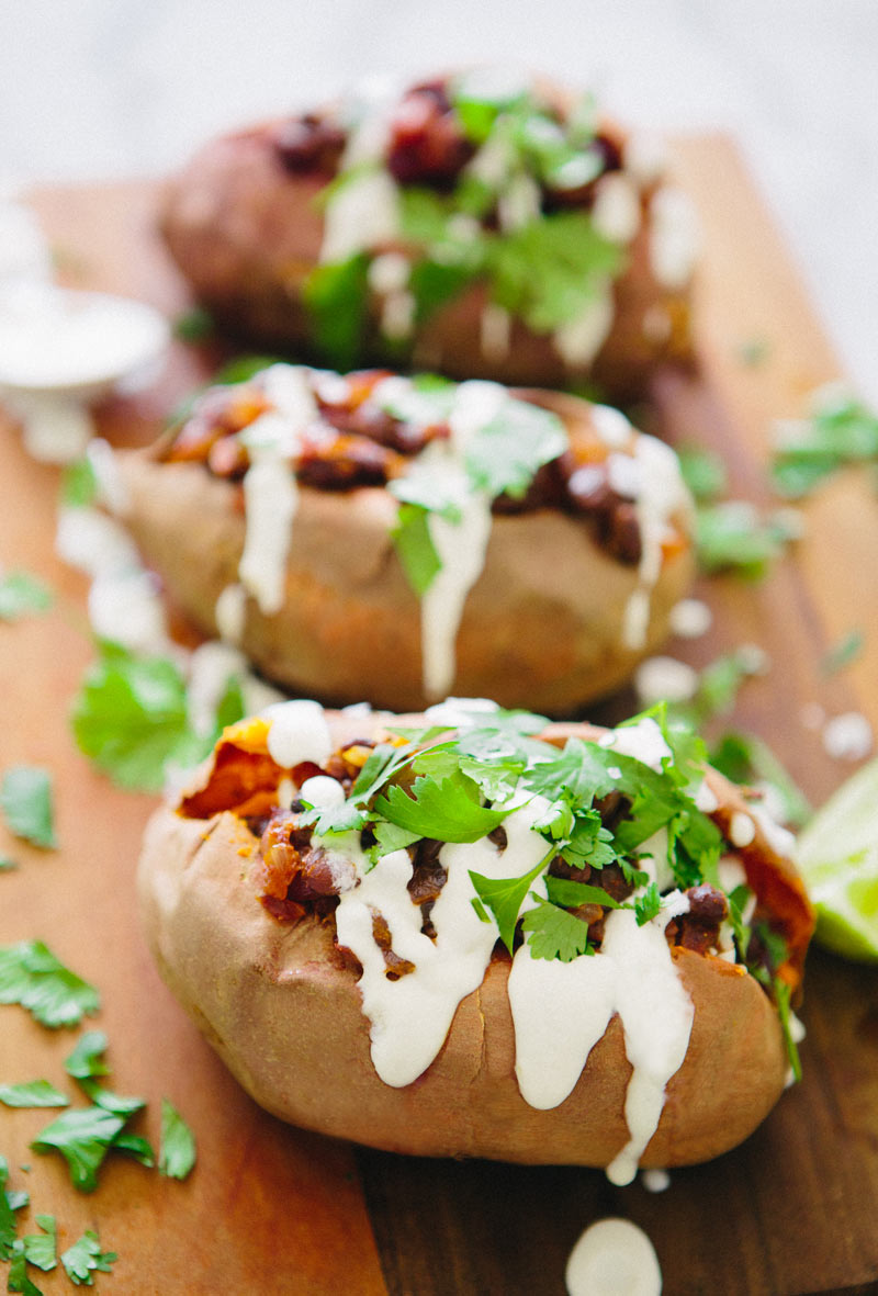 baked_stuffed_sweet_potato_A_House_in_the_Hills-15