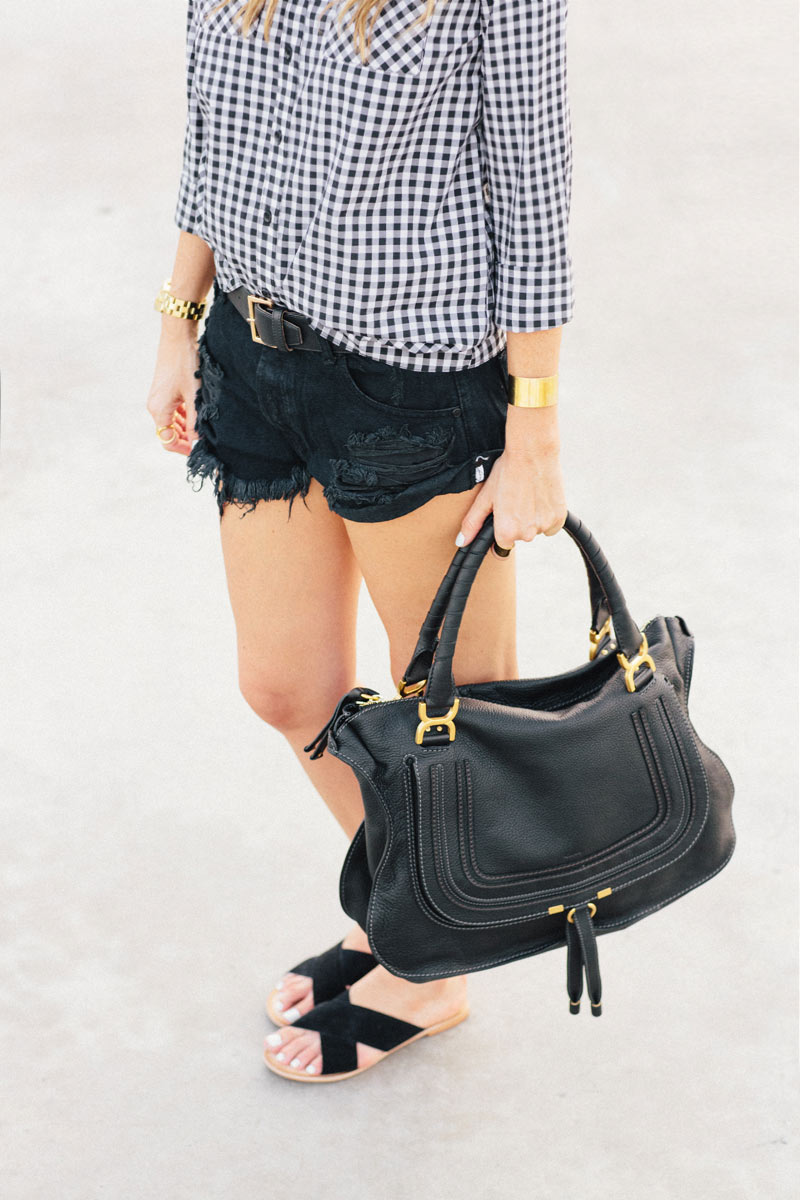 one_teaspoon_bandit_shorts_black_A_House_in_the_Hills-11