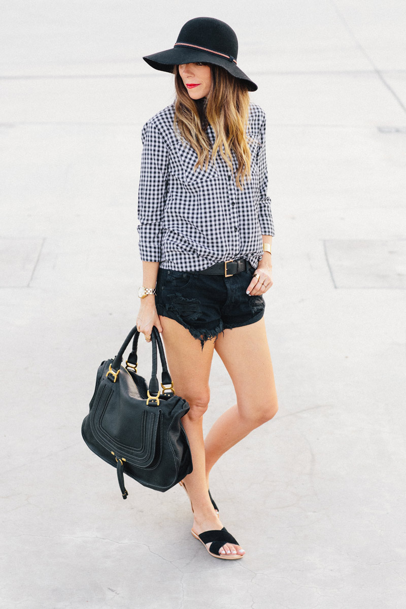 one_teaspoon_bandit_shorts_black_A_House_in_the_Hills-4