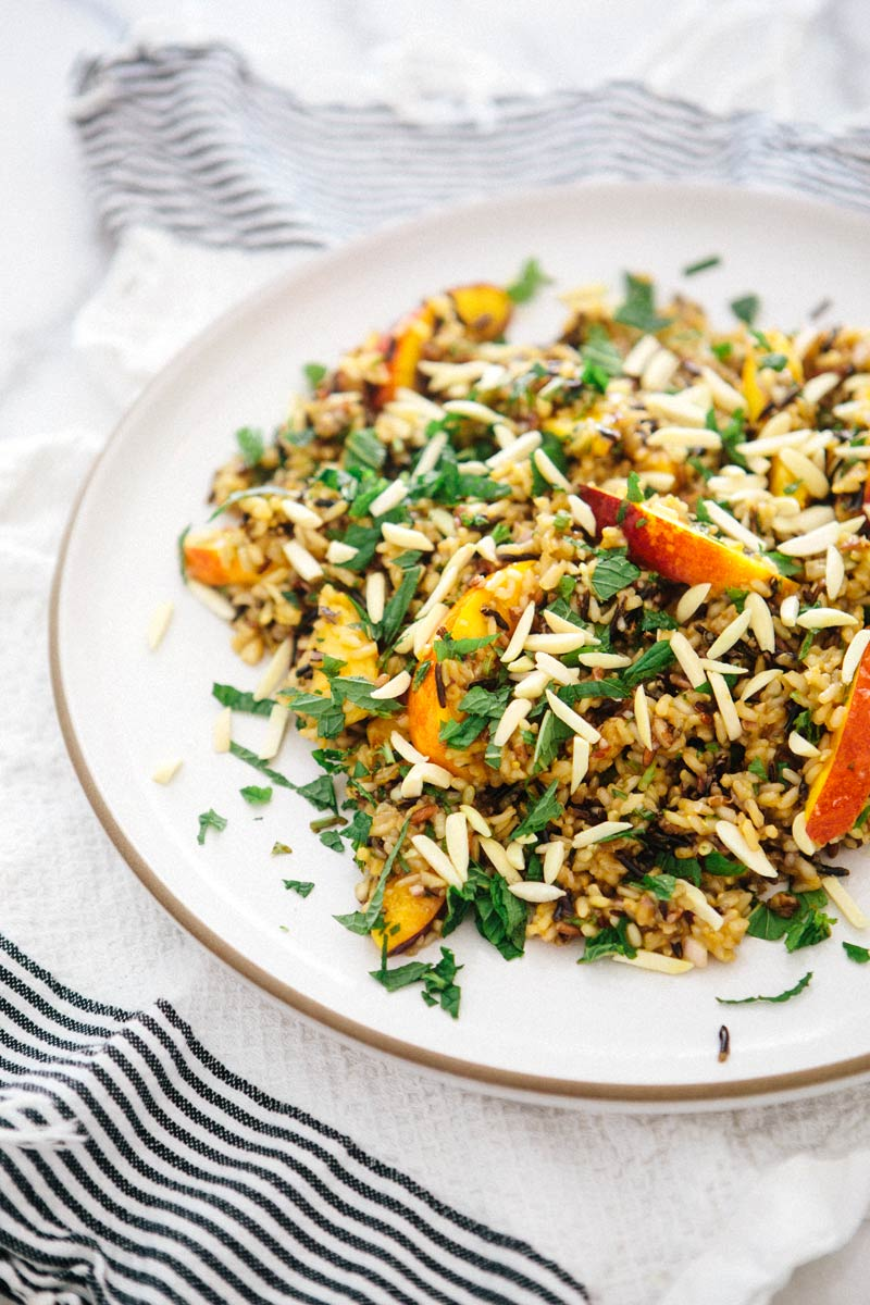 wild_rice_stone_fruit_salad_A_House_in_the_Hills-2