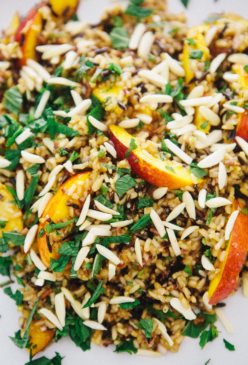 wild_rice_stone_fruit_salad_A_House_in_the_Hills-3