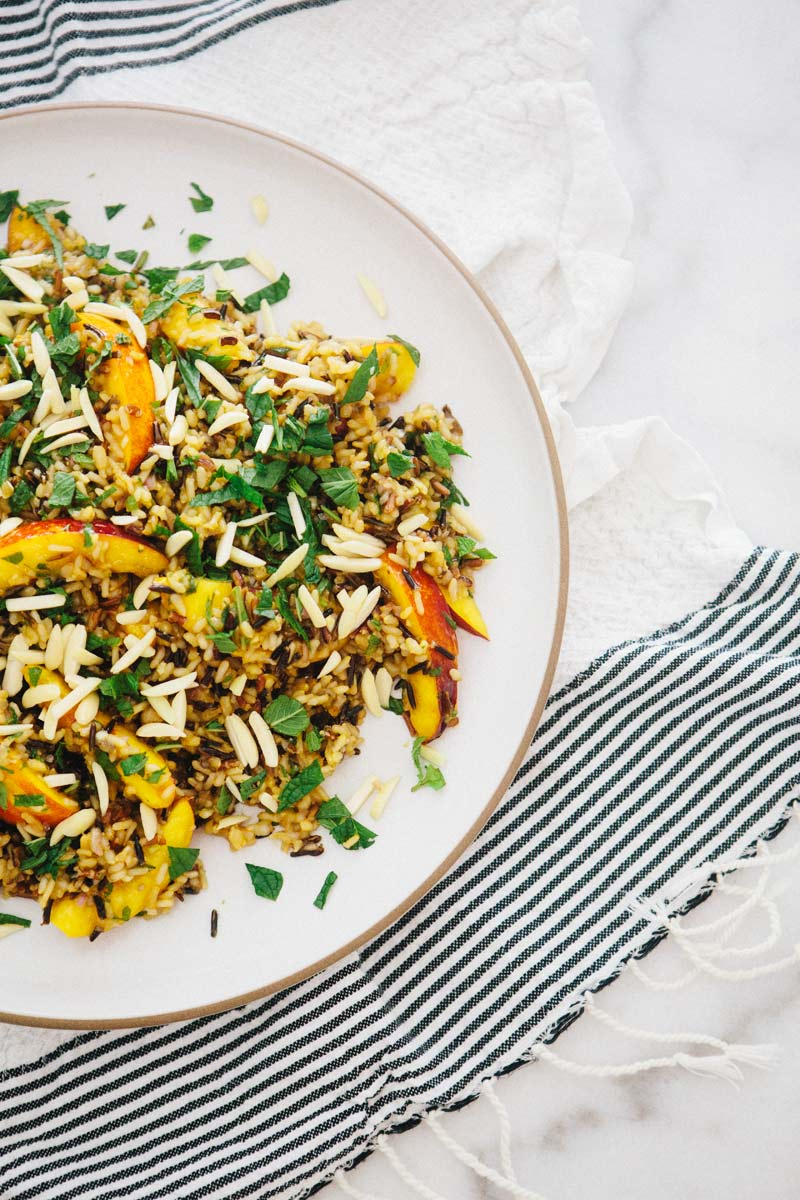 wild_rice_stone_fruit_salad_A_House_in_the_Hills-4