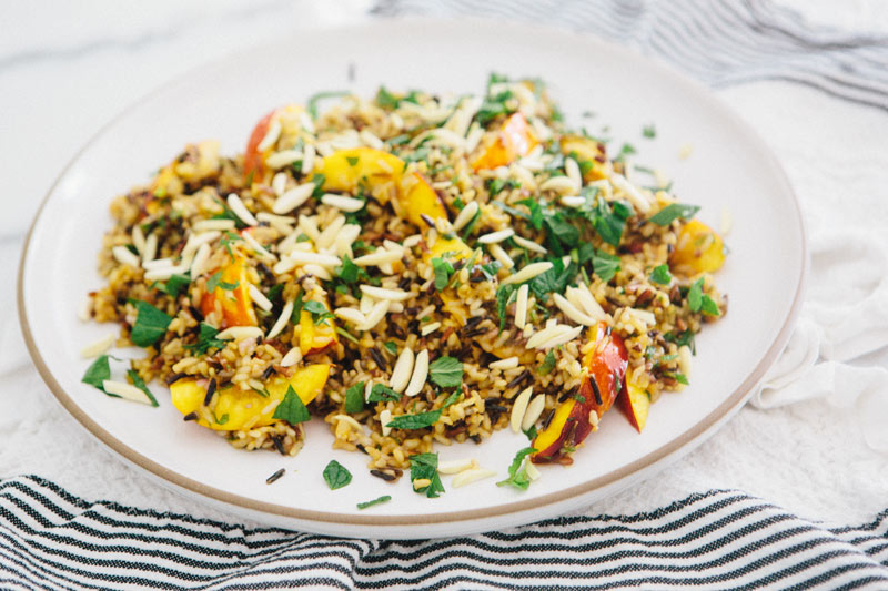 wild_rice_stone_fruit_salad_A_House_in_the_Hills-8