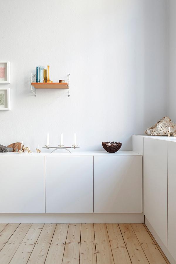 Arbeitszimmer-Apartment-Wiesbaden-120526.XL